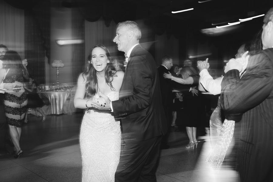 140-Liuna-Station-Wedding