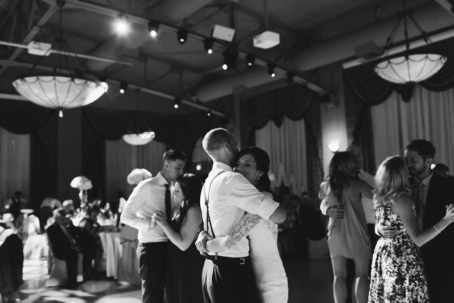 149-Liuna-Station-Wedding