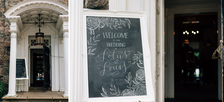 001-mclean-house-wedding-photography