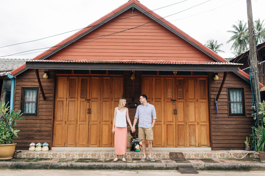 005-koh-lanta-engagement-photos