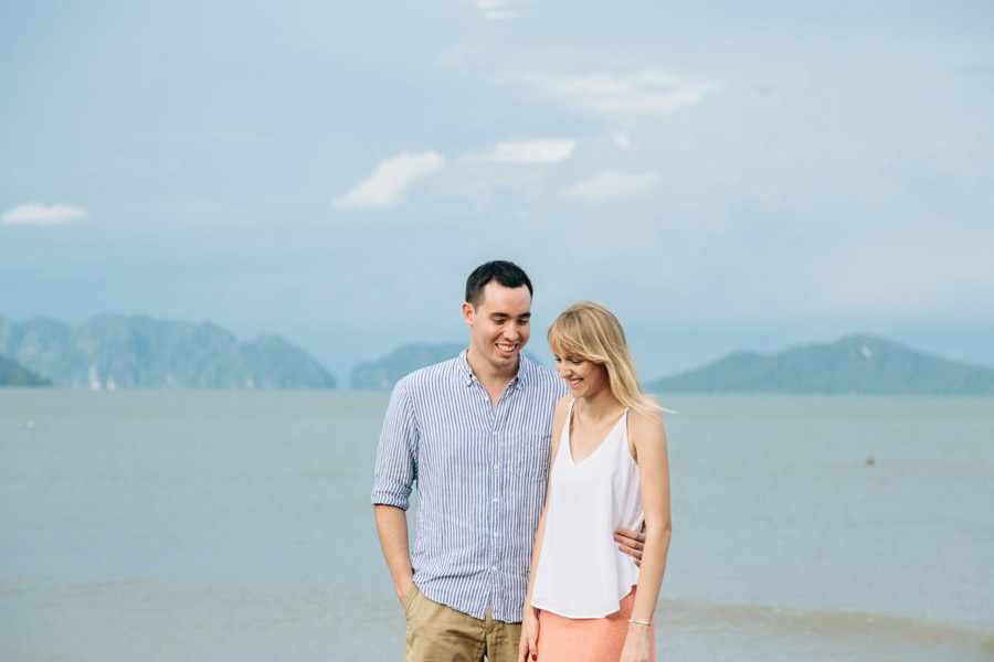006-koh-lanta-engagement-photos