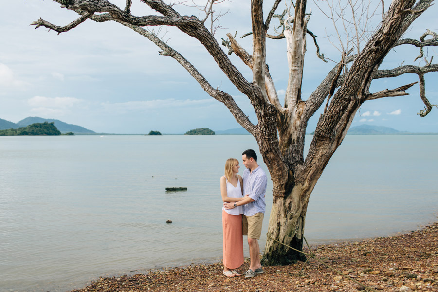 007-koh-lanta-engagement-photos