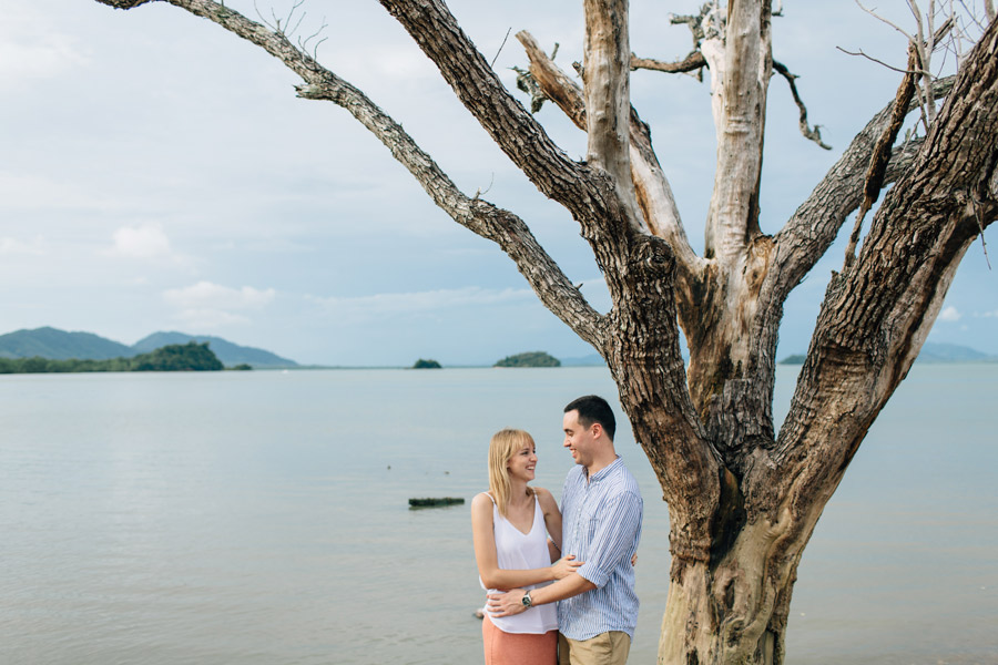 008-koh-lanta-engagement-photos
