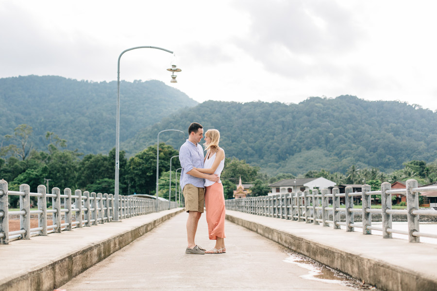 013-koh-lanta-engagement-photos
