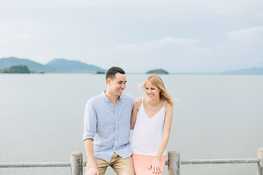 015-koh-lanta-engagement-photos