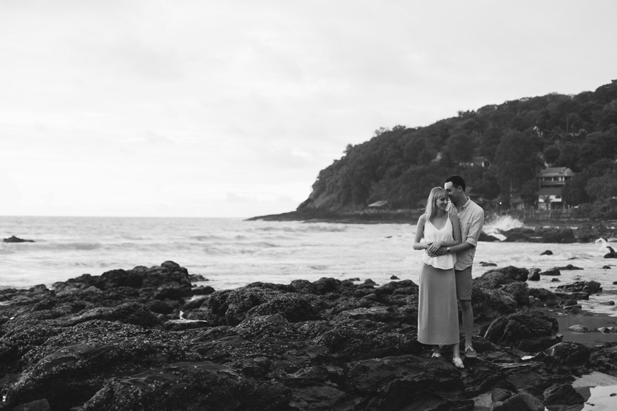 018-koh-lanta-engagement-photos