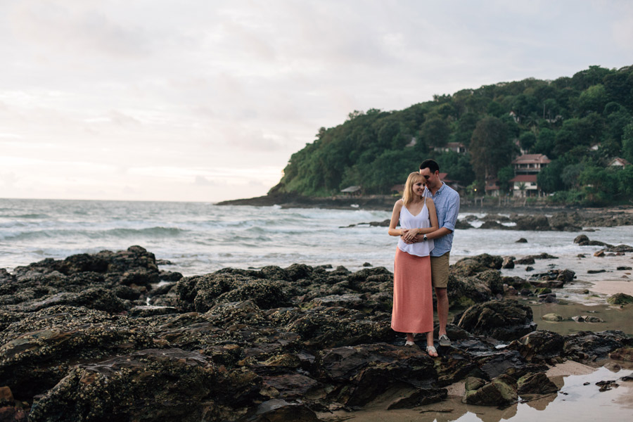 019-koh-lanta-engagement-photos