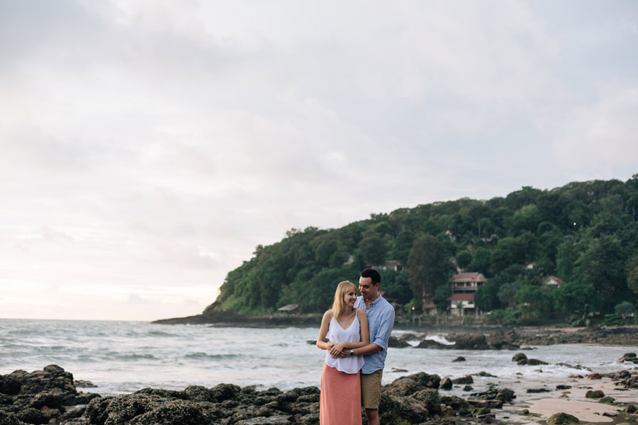 020-koh-lanta-engagement-photos