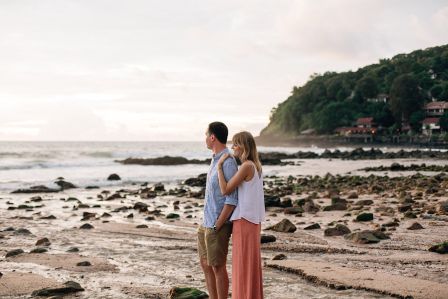 026-koh-lanta-engagement-photos