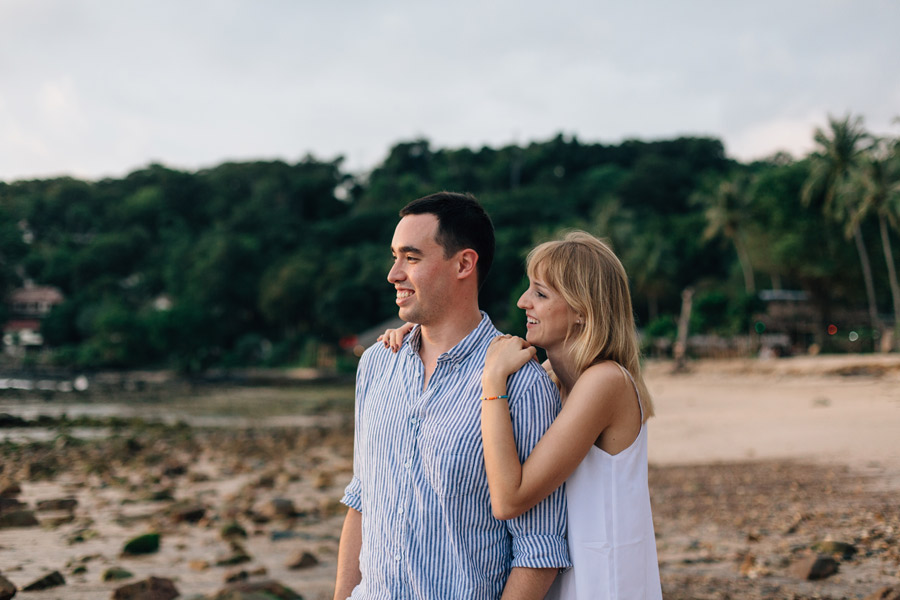 027-koh-lanta-engagement-photos