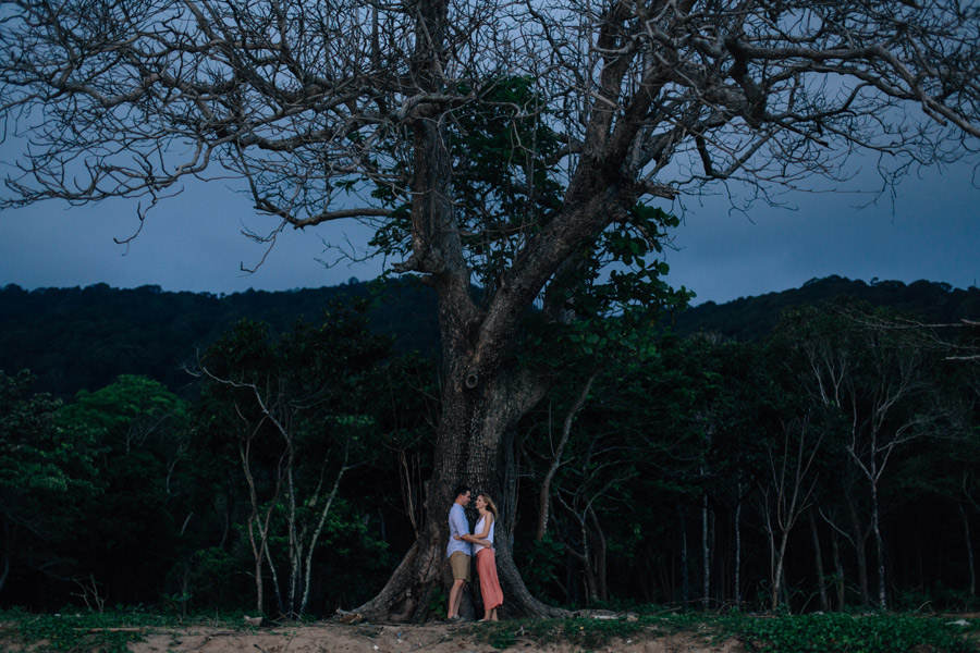 029-koh-lanta-engagement-photos