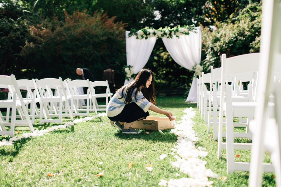 031-mclean-house-wedding-photography