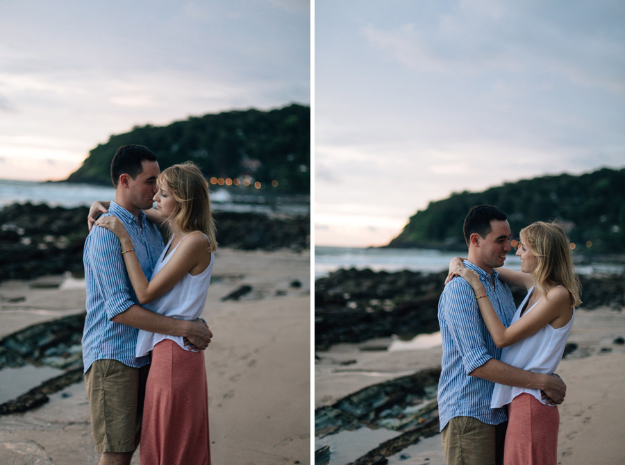 033-koh-lanta-engagement-photos