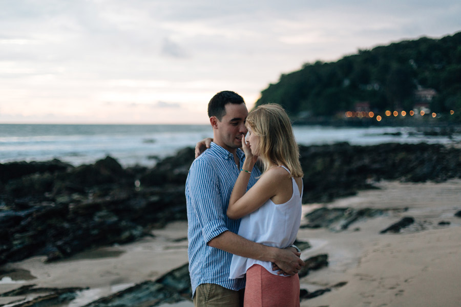 034-koh-lanta-engagement-photos
