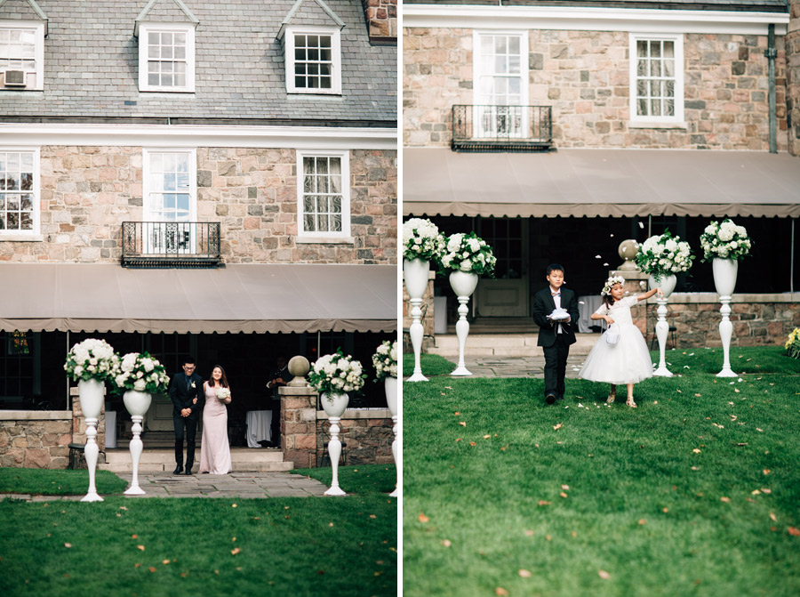 034-mclean-house-wedding-photography