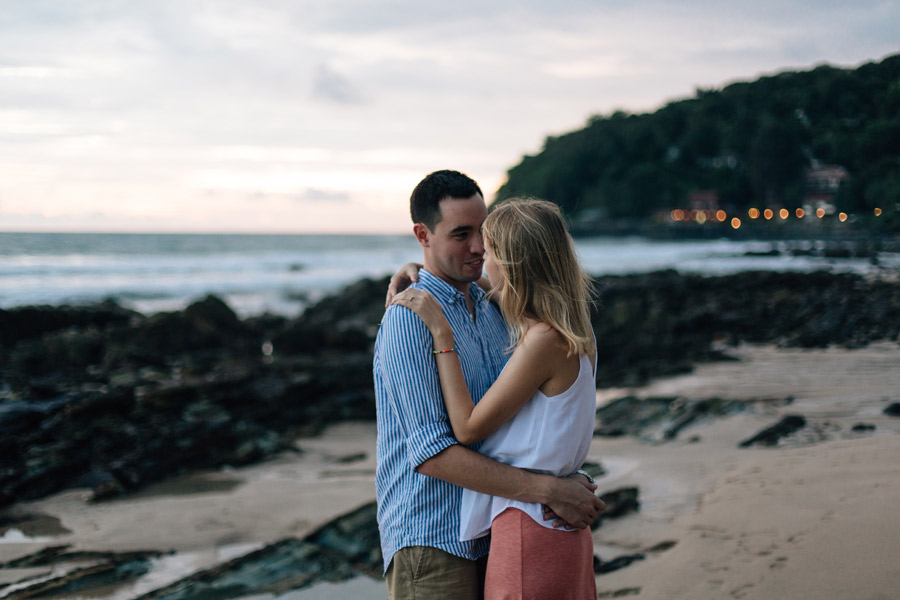 035-koh-lanta-engagement-photos