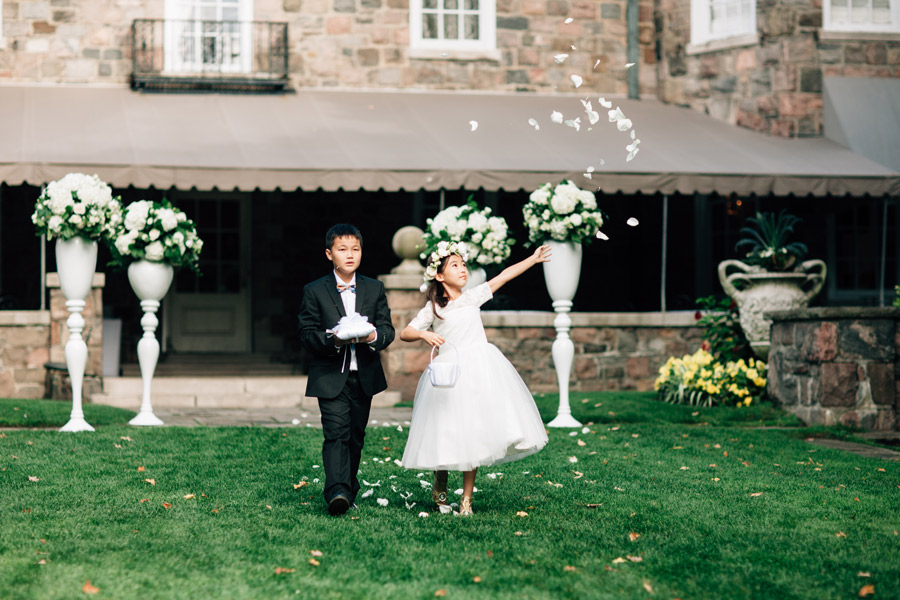 035-mclean-house-wedding-photography