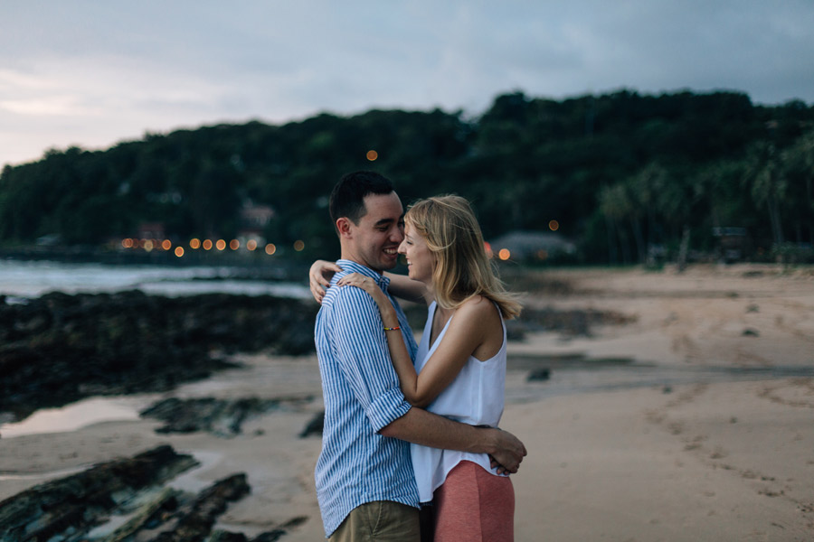 036-koh-lanta-engagement-photos