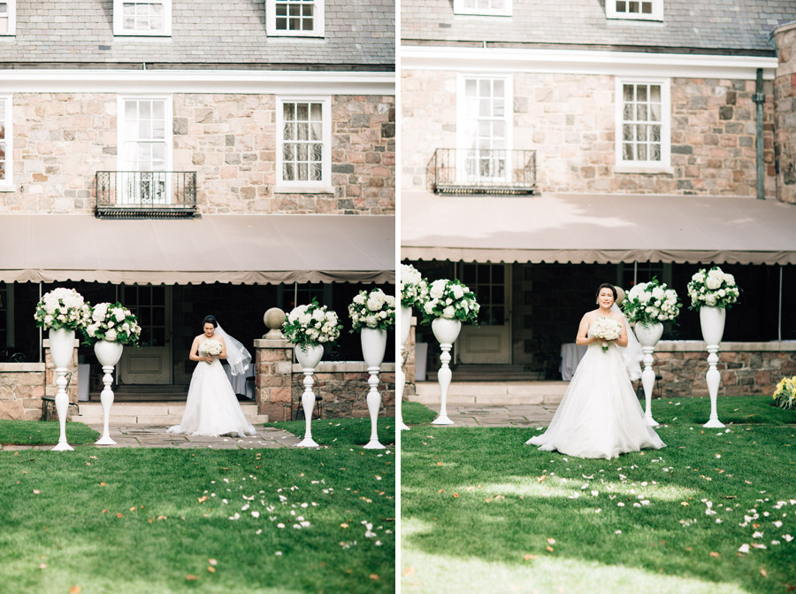 036-mclean-house-wedding-photography