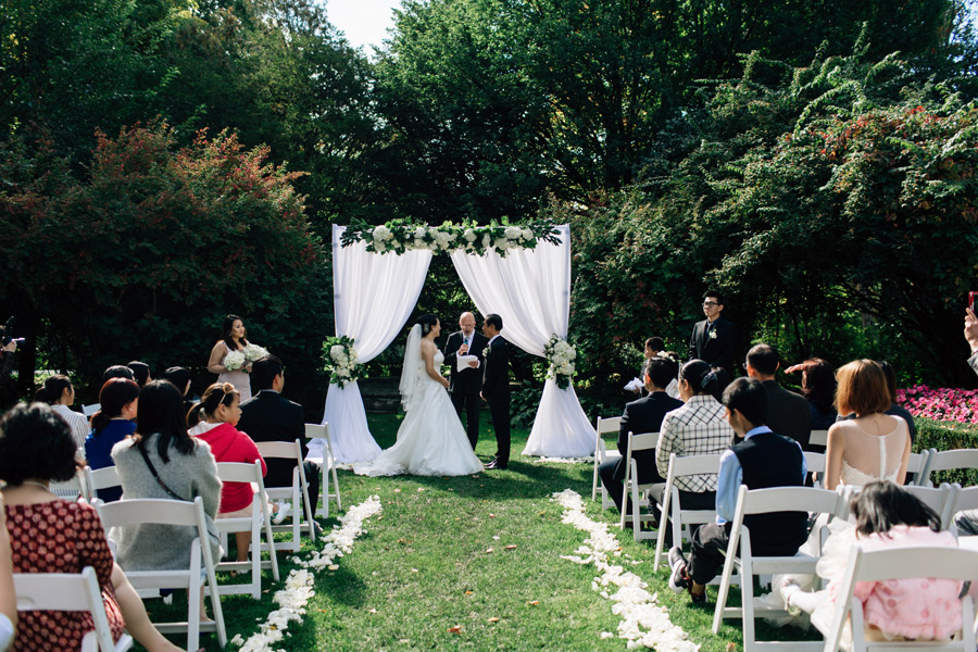 037-mclean-house-wedding-photography