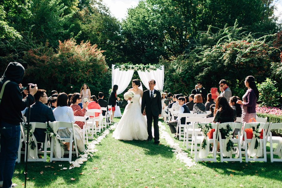 039-mclean-house-wedding-photography