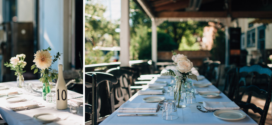 001-best-toronto-restaurant-wedding-venues