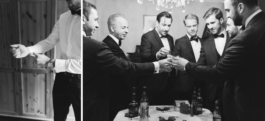 002-hunt-club-wedding