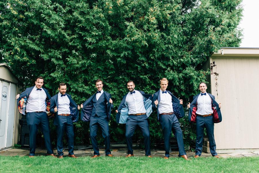 003-hunt-club-wedding