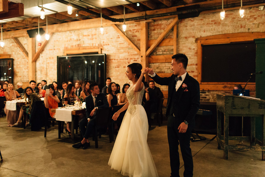 008-best-toronto-restaurant-wedding-venues