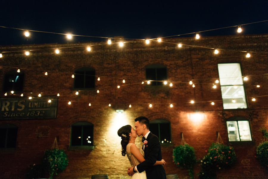 009-best-toronto-restaurant-wedding-venues