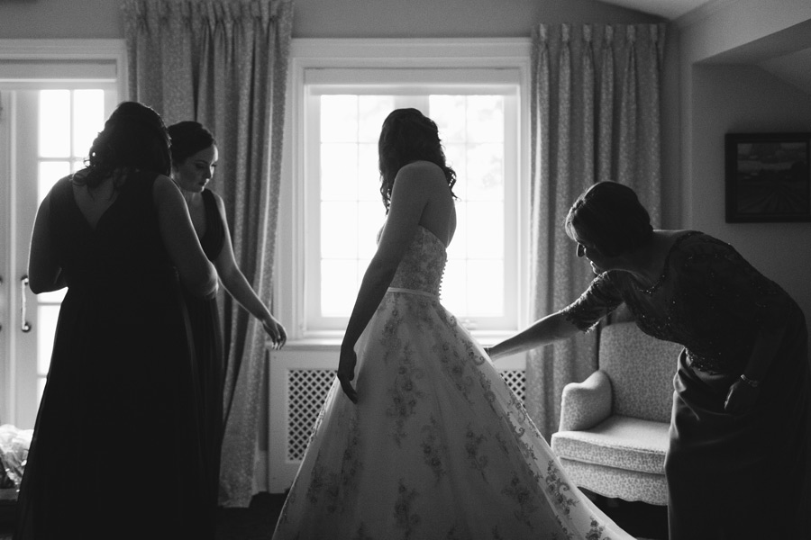 014-hunt-club-wedding