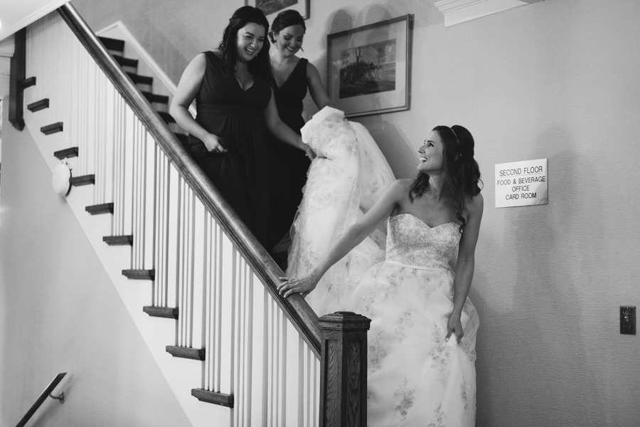 018-hunt-club-wedding