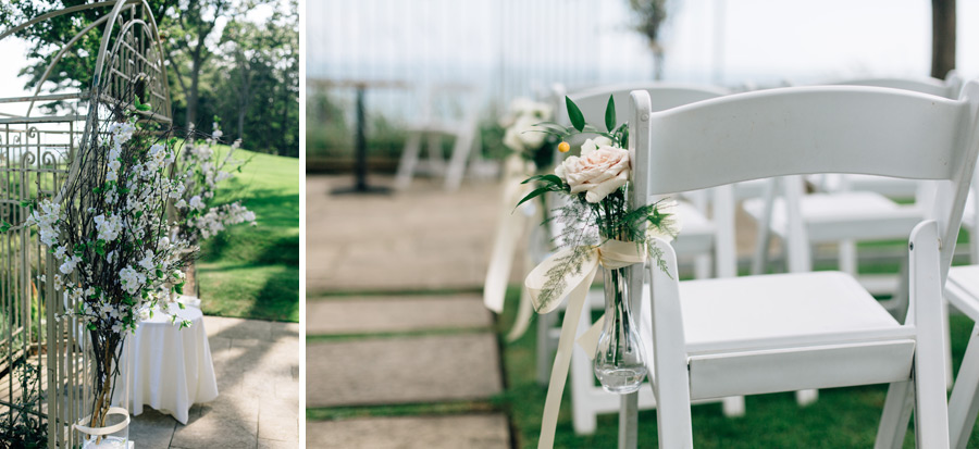 030-hunt-club-wedding