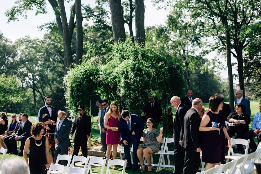 031-hunt-club-wedding