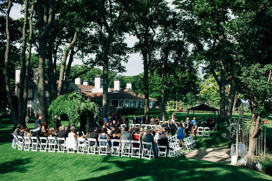 032-hunt-club-wedding
