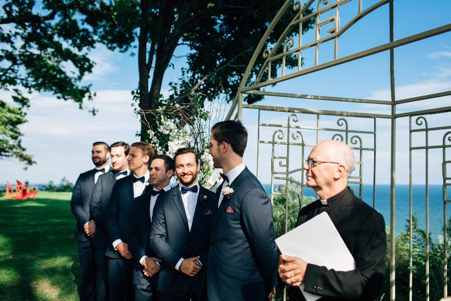 033-hunt-club-wedding