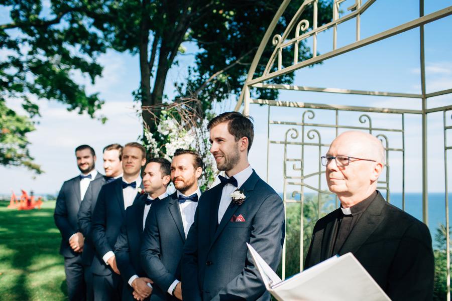 034-hunt-club-wedding
