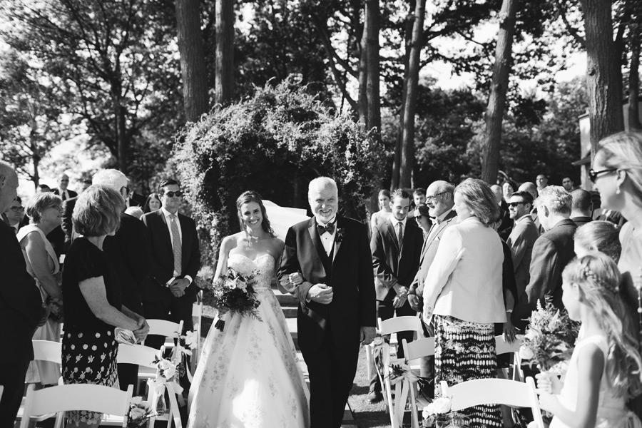 035-hunt-club-wedding