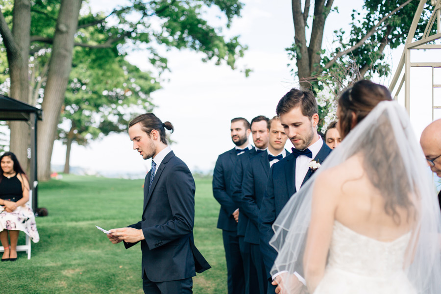 038-hunt-club-wedding