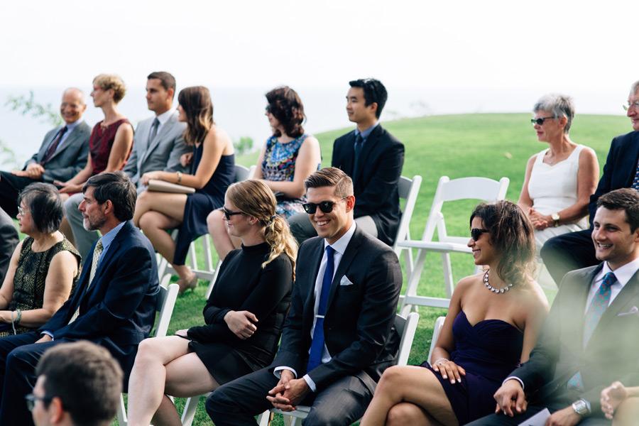 041-hunt-club-wedding