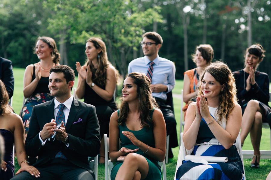 043-hunt-club-wedding