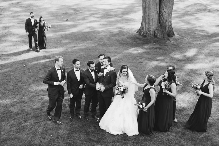 046-hunt-club-wedding