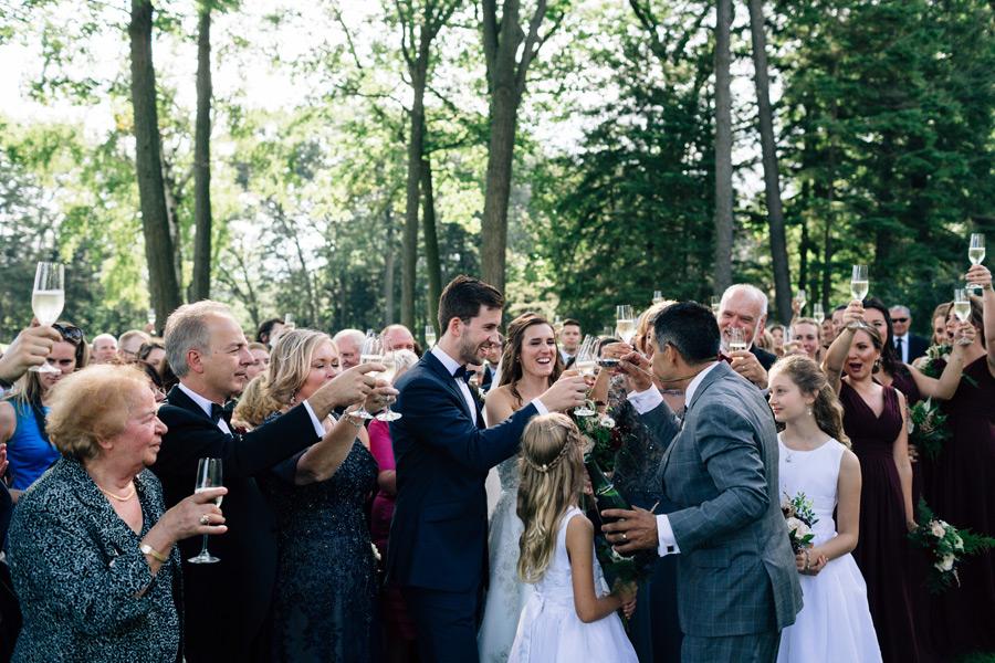 048-hunt-club-wedding