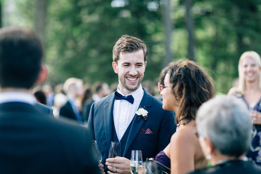 051-hunt-club-wedding