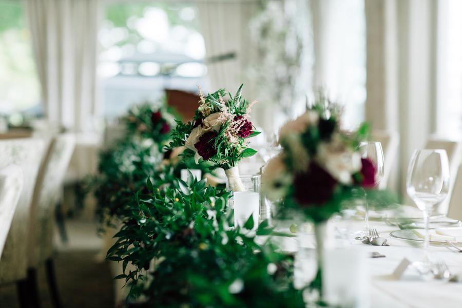 056-hunt-club-wedding