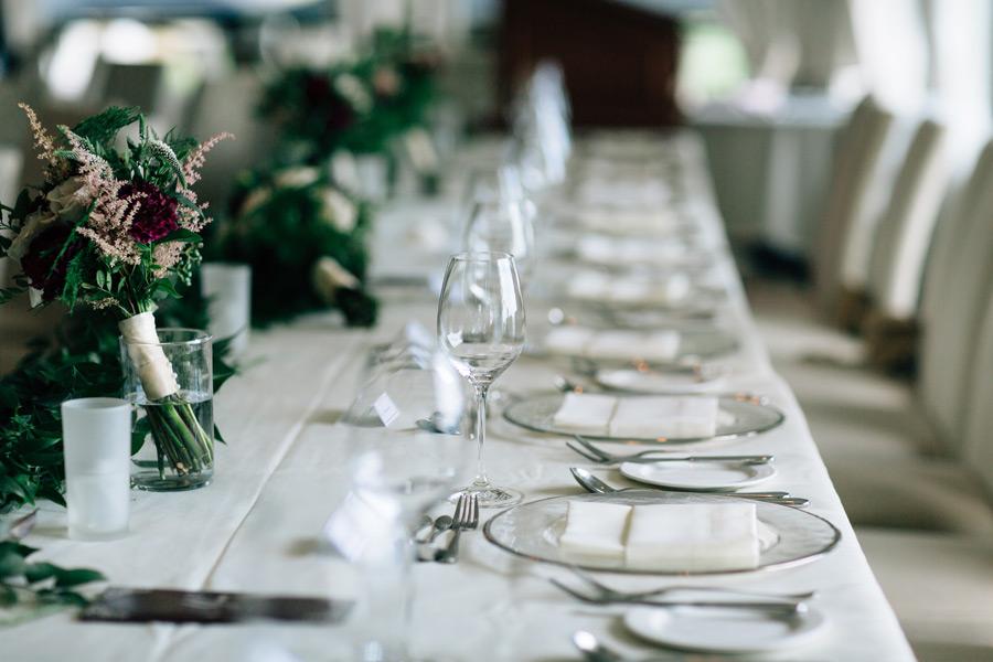057-hunt-club-wedding