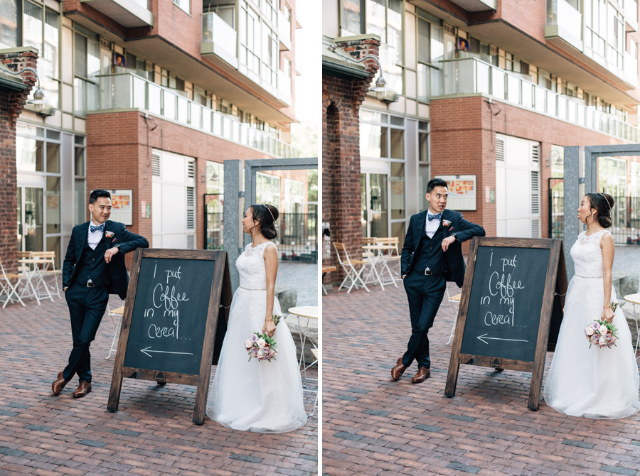 058-distillery-district-wedding-archeo