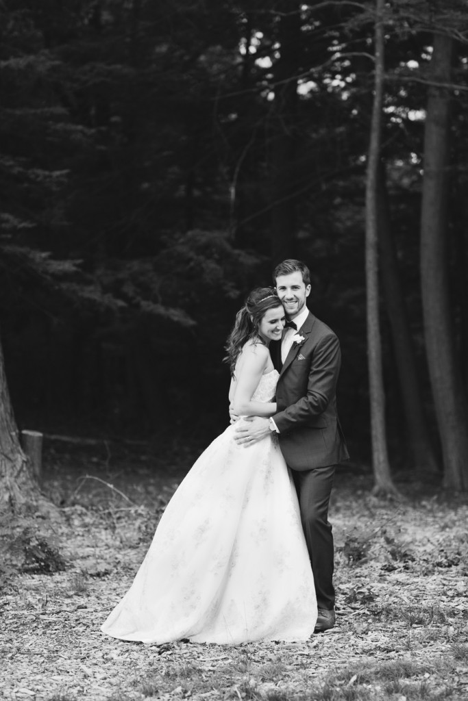 Toronto Hunt club wedding photography