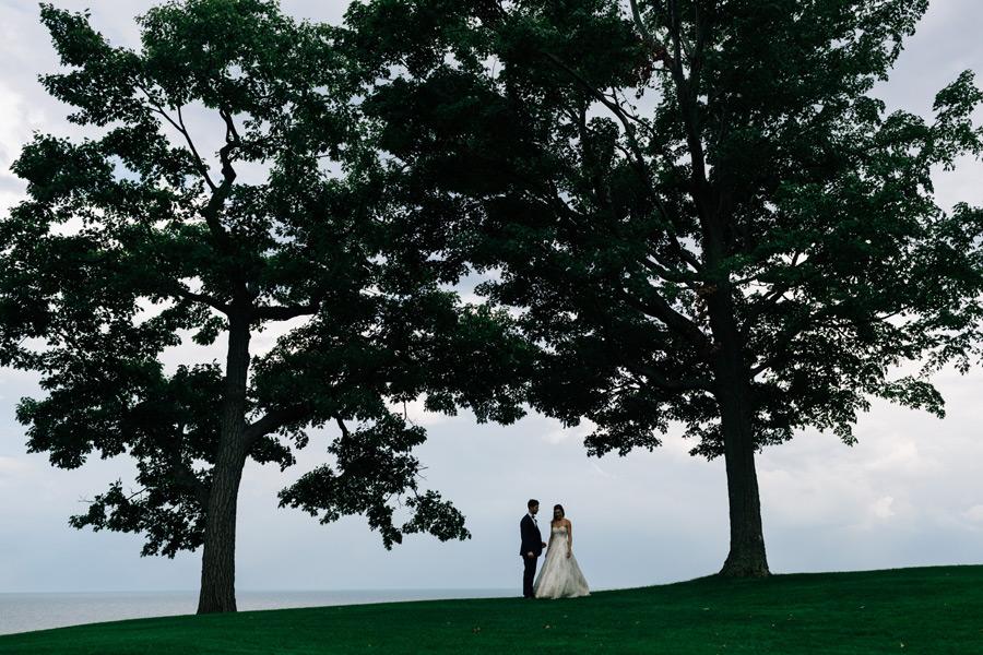 Toronto Hunt club wedding photographer