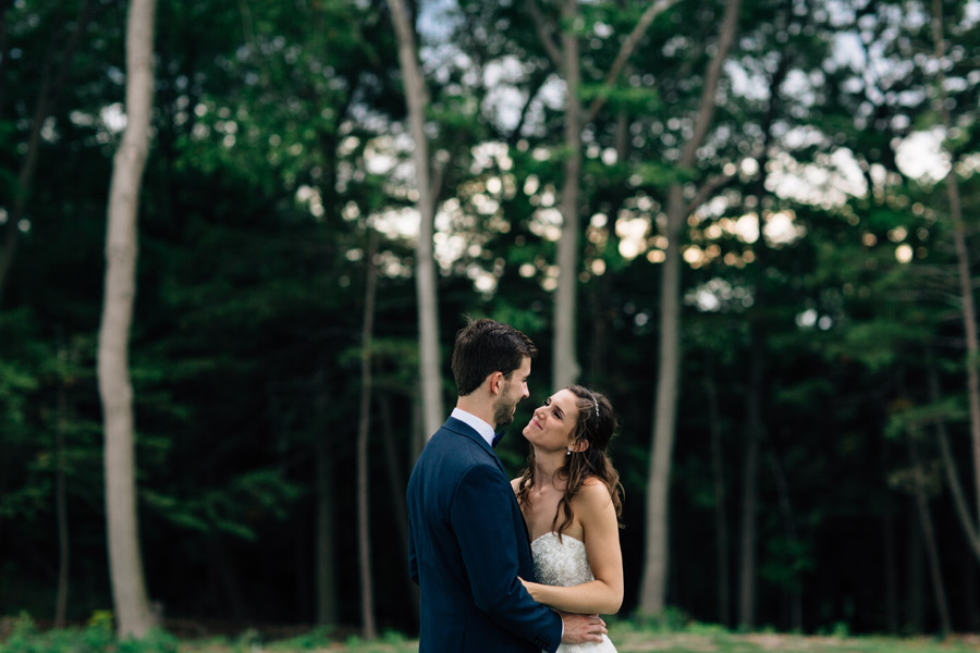 Toronto Hunt club wedding pictures